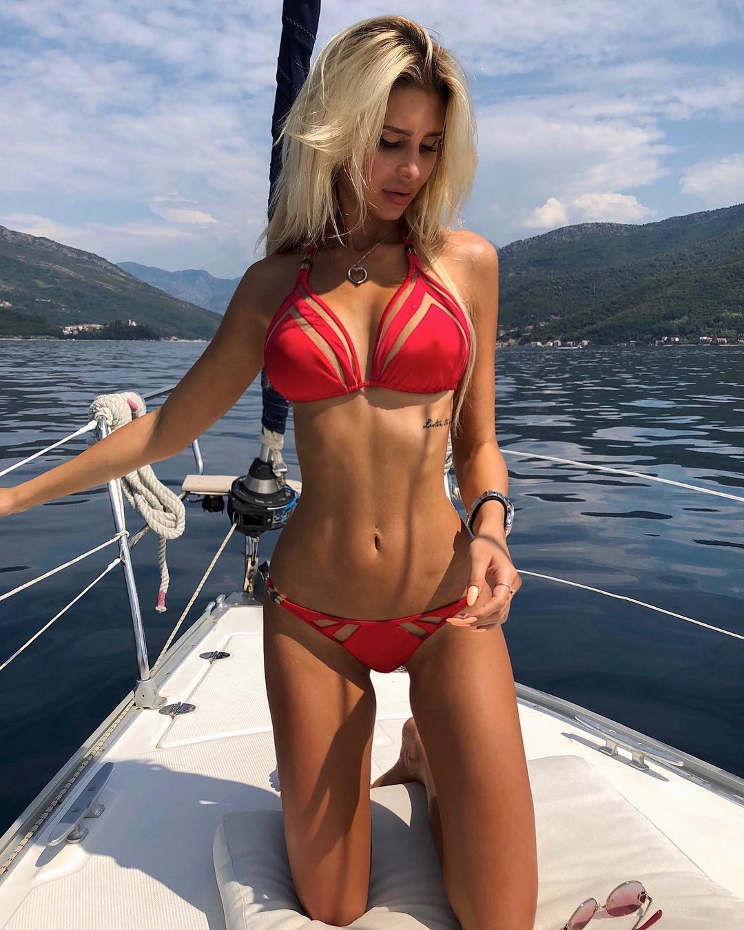 Anastasia Doll Naked anastasia volkova porn pic - eporner