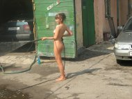amateur photo Horny Russian Amateur Teen