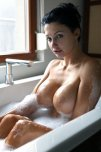 amateur photo Aletta Ocean