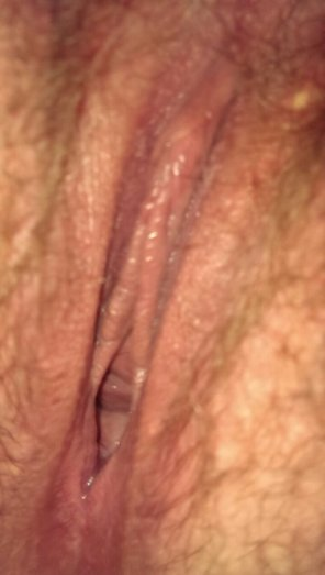 amateur photo What would you do to it?