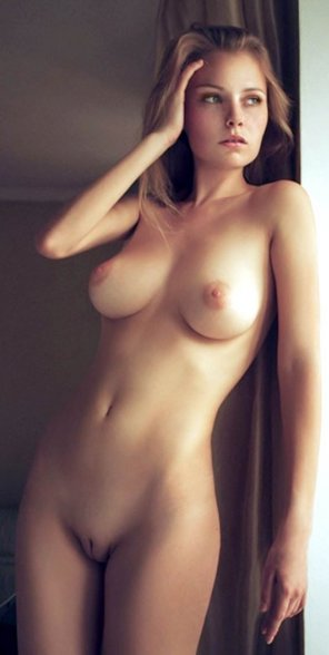amateur photo Beautiful Boobies
