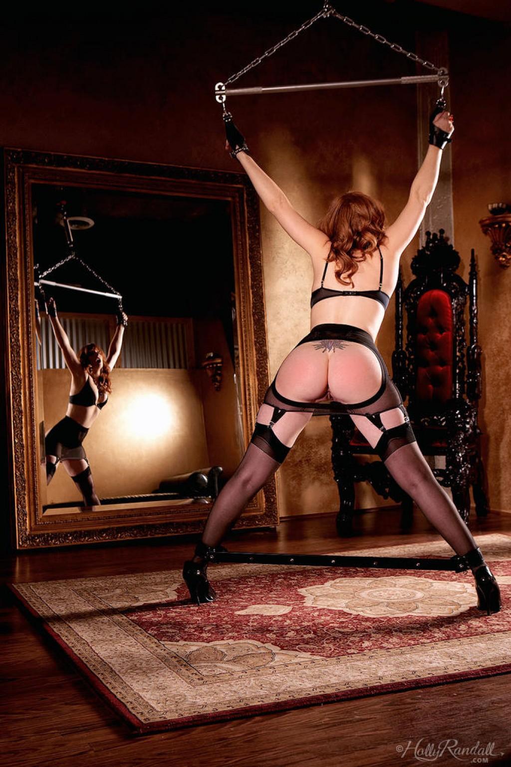 Amber Dawn Nude amber dawn. porn pic - eporner
