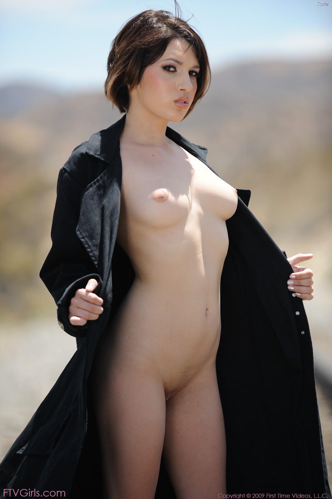Katie Michaels