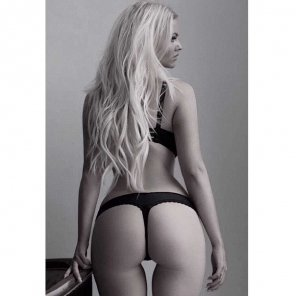 amateur photo Zienna Eve