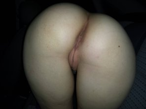 amateur photo Inviting