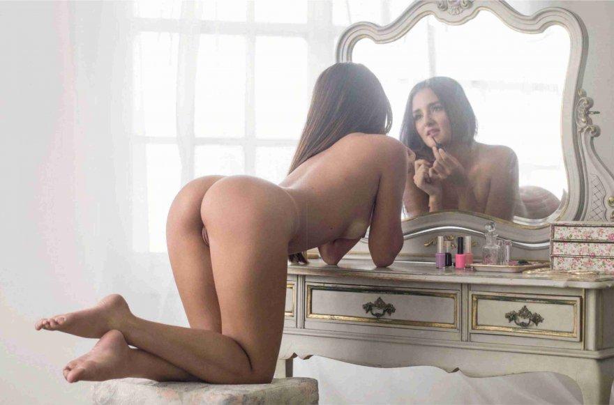Catarina Migliorini Porn Photo