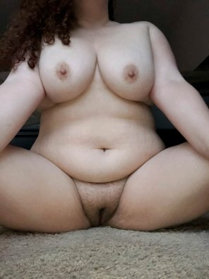 amateur photo In need of a good fuck