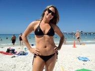 Bikini Milf