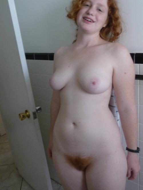 porn sex cock