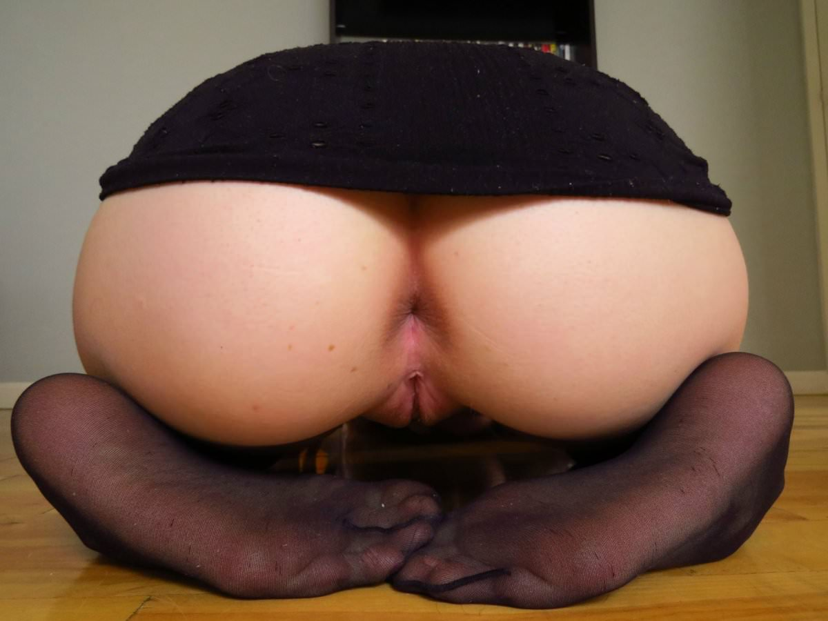 Sharla recommend Hot chicks with pigtails getting fucked