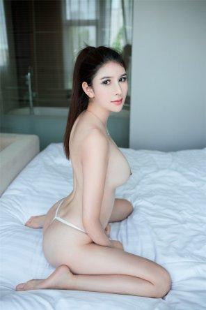 amateur photo Li Li Sha