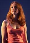 amateur photo Alicia Witt