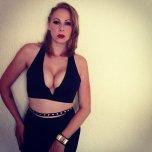 amateur photo Gianna Michaels