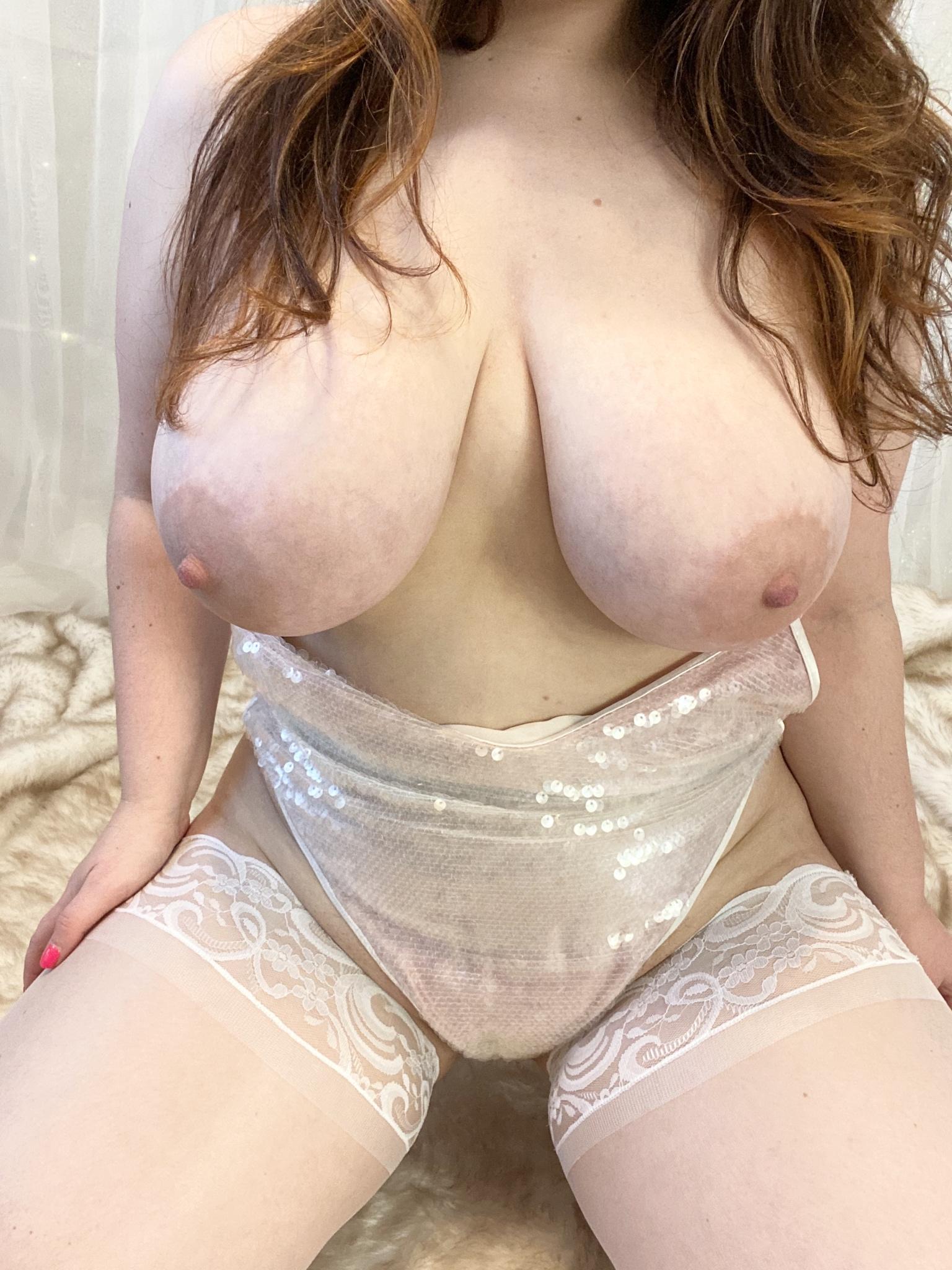 Shiny Porn