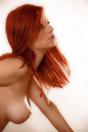 amateur photo Redheads 2014-01-14.c652