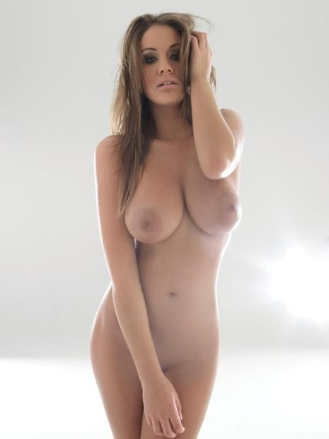 Emma nackt Frain Emma Frain
