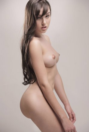 amateur photo Miss her: Sasha Grey