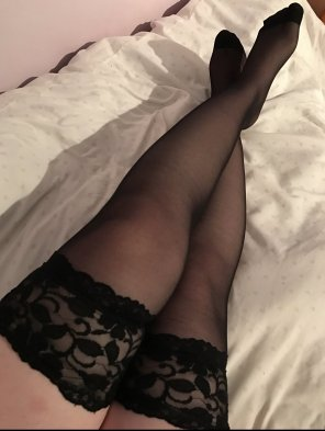 amateur photo [F] Lace Tops