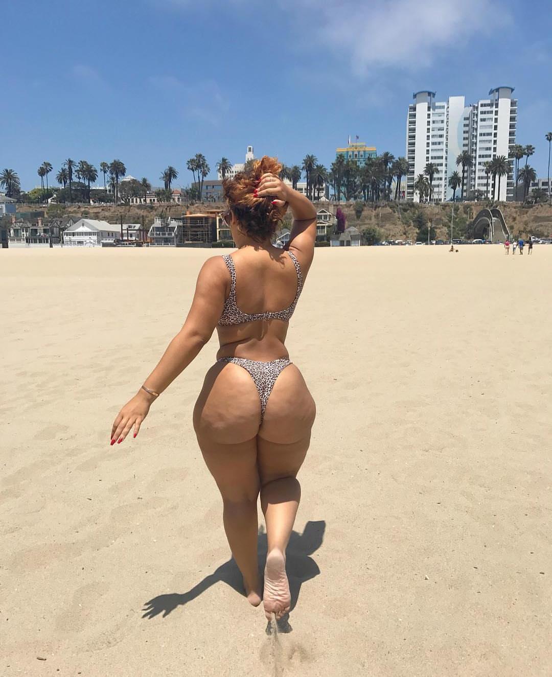 Ebony Big Ass Strippers