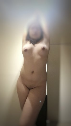 amateur photo Home at last. [F]