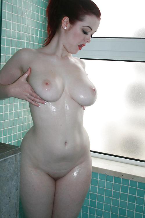 Jaye Rose Porn