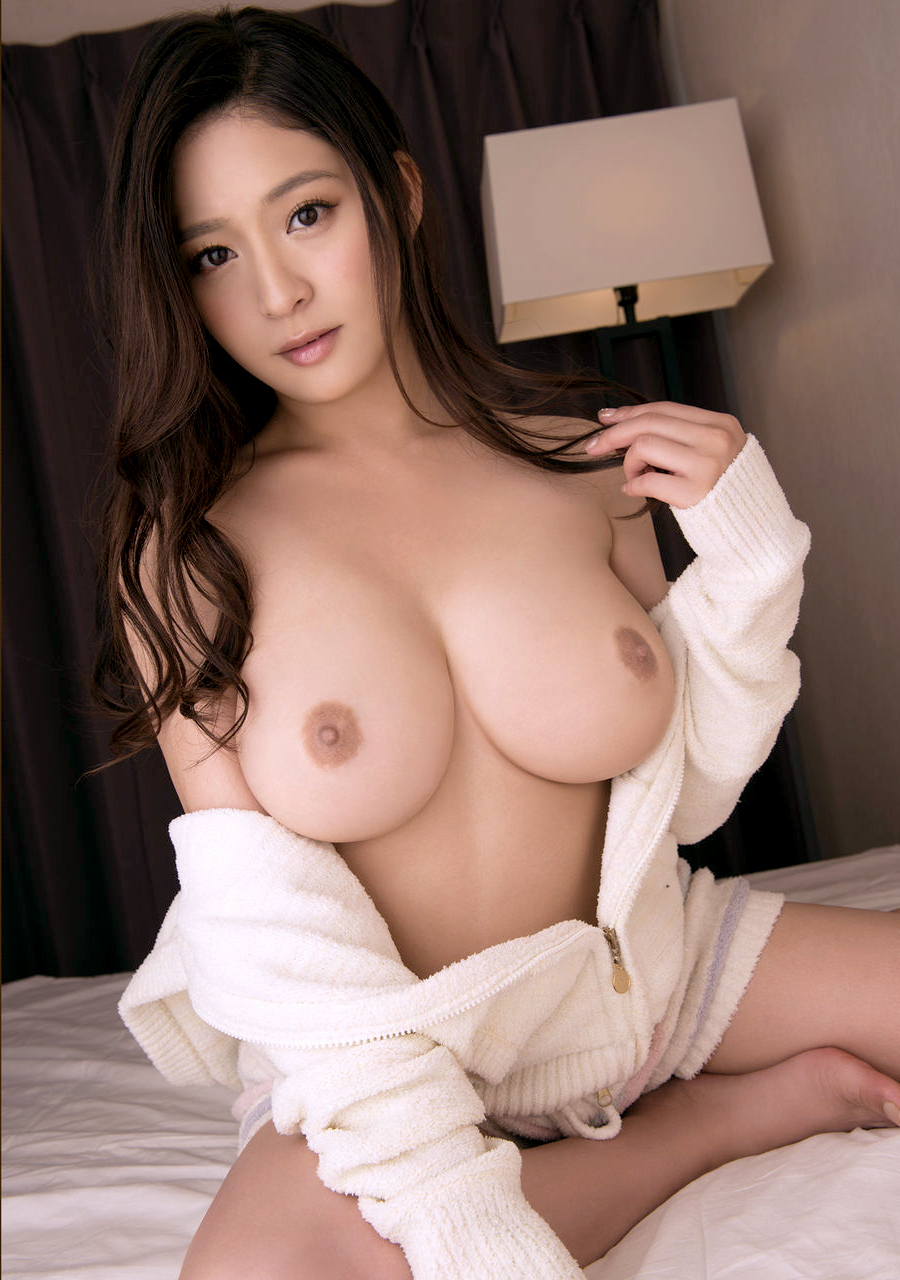 artis-korea-hot-naked-orgasm-multiple-massage-amateurtures