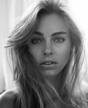 amateur photo Elizabeth Turner.
