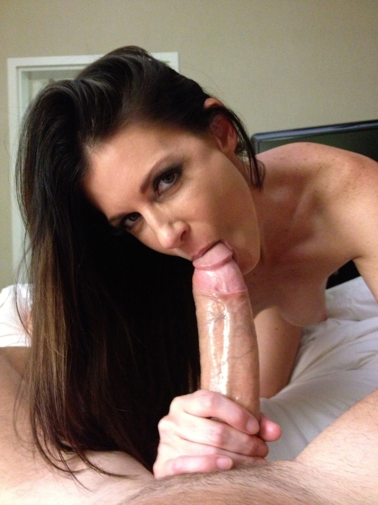 Cock Sucking Porn