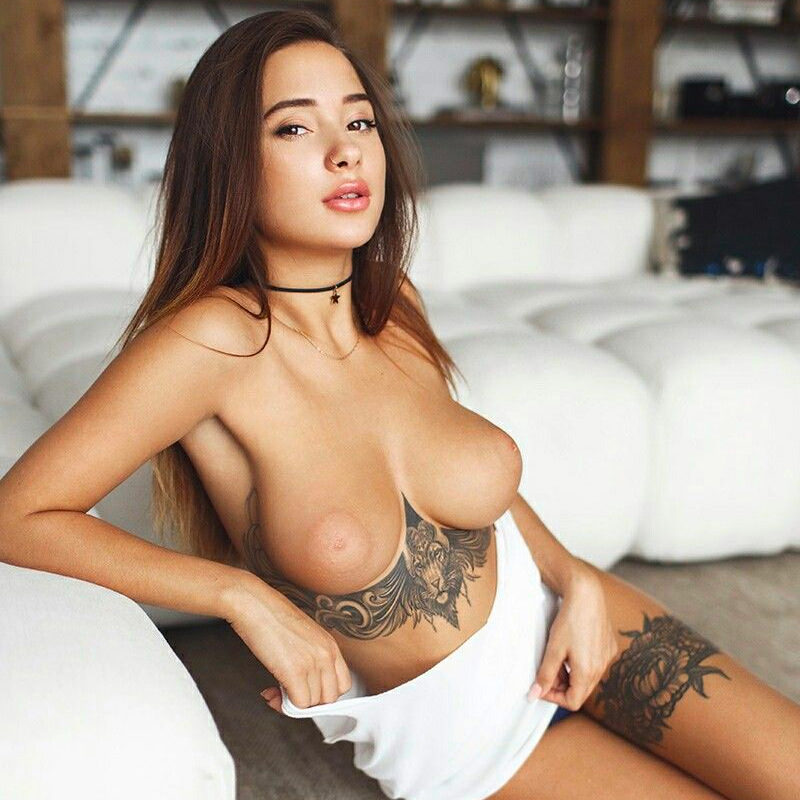 Alexis Silver Anal porno