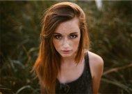 amateur photo Melanie de Troyes