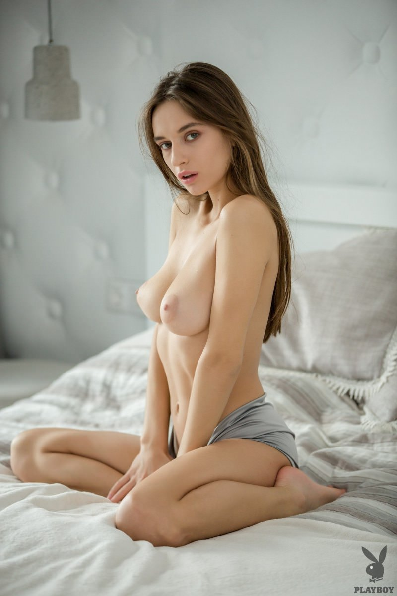 Lovely nude nepali girl picture xxx