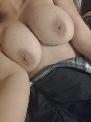 amateur photo Hi all :3 [f]