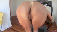 amateur photo Milf rear