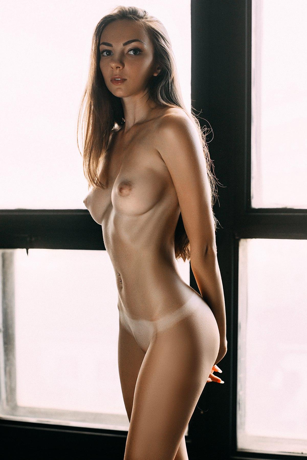 Nude margo Margo nude