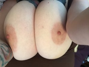 amateur photo Enormous cock pillows