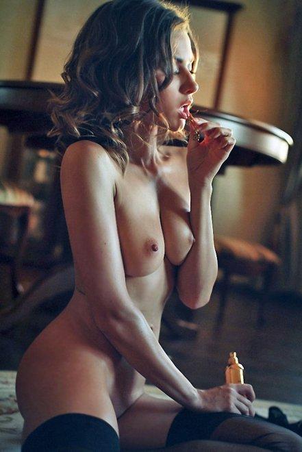 Wonderful Porn Photo