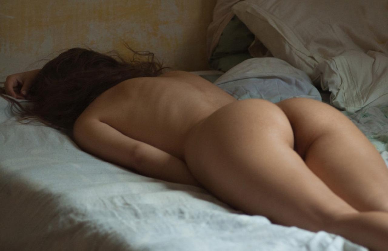 Pillow Porn