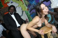Amber Rayne Entertaining