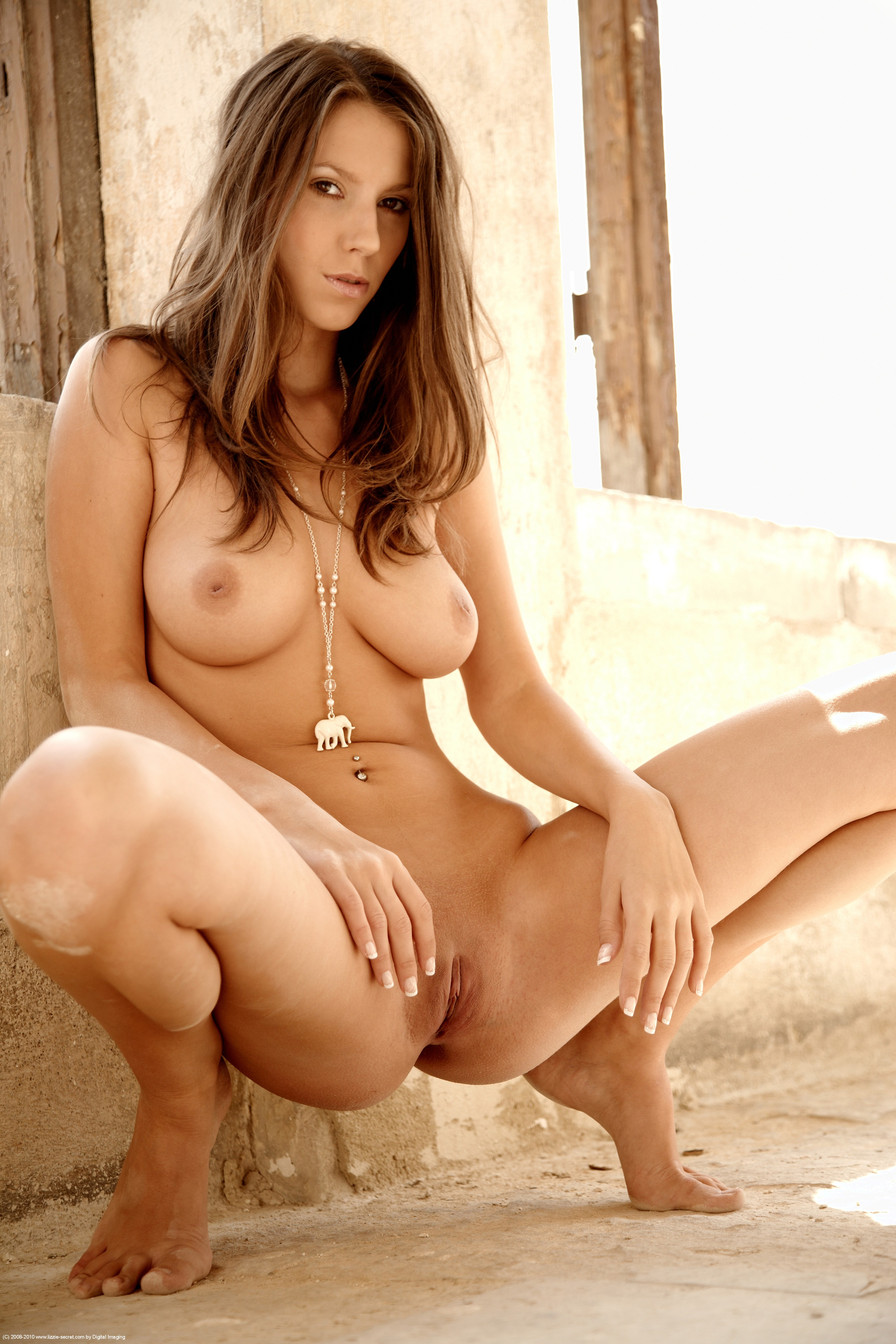 Amy Ryan Naked lovely lizzie ryan porn pic - eporner