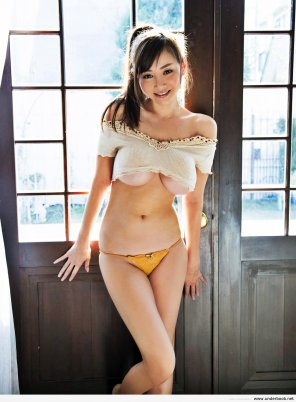 amateur photo Awesome Asian
