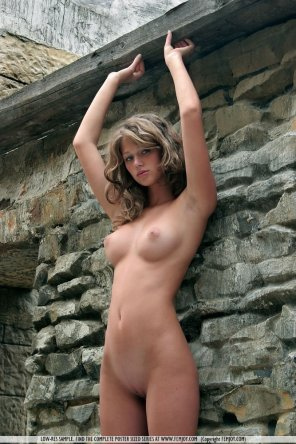 amateur photo They know perfection at Femjoy