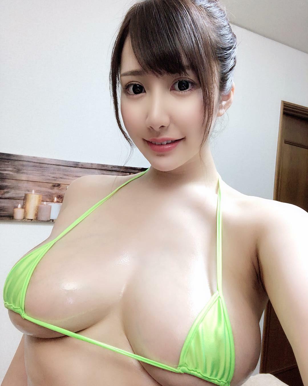 Ara Mina Naked Body mina wakatsuki porn pic - eporner