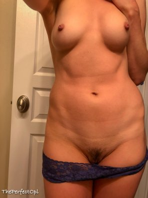 amateur photo I'm told it's more of a shrub than a bush, what do you think? 🌳😏[img]