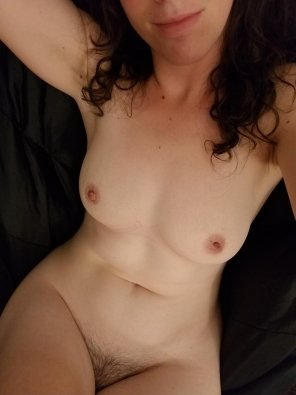 amateur photo I should be packing. Oh well. [F]