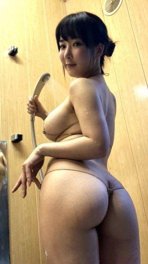Hot Rosalba Neri nudes (15 images) Pussy, Snapchat, underwear