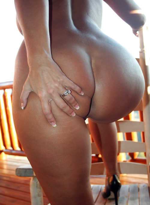 Big ass amateurs tumblr