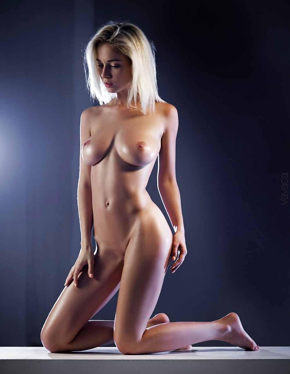 Natalja andreewa porn