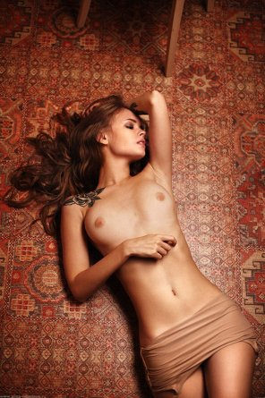 amateur photo Drop dead gorgeous!
