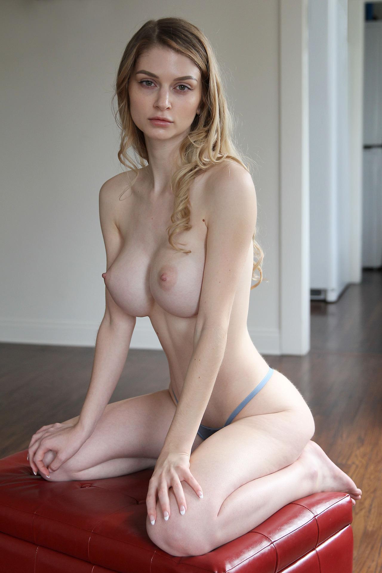 Fappening Pussy Nadya Nabakova naked photo 2017
