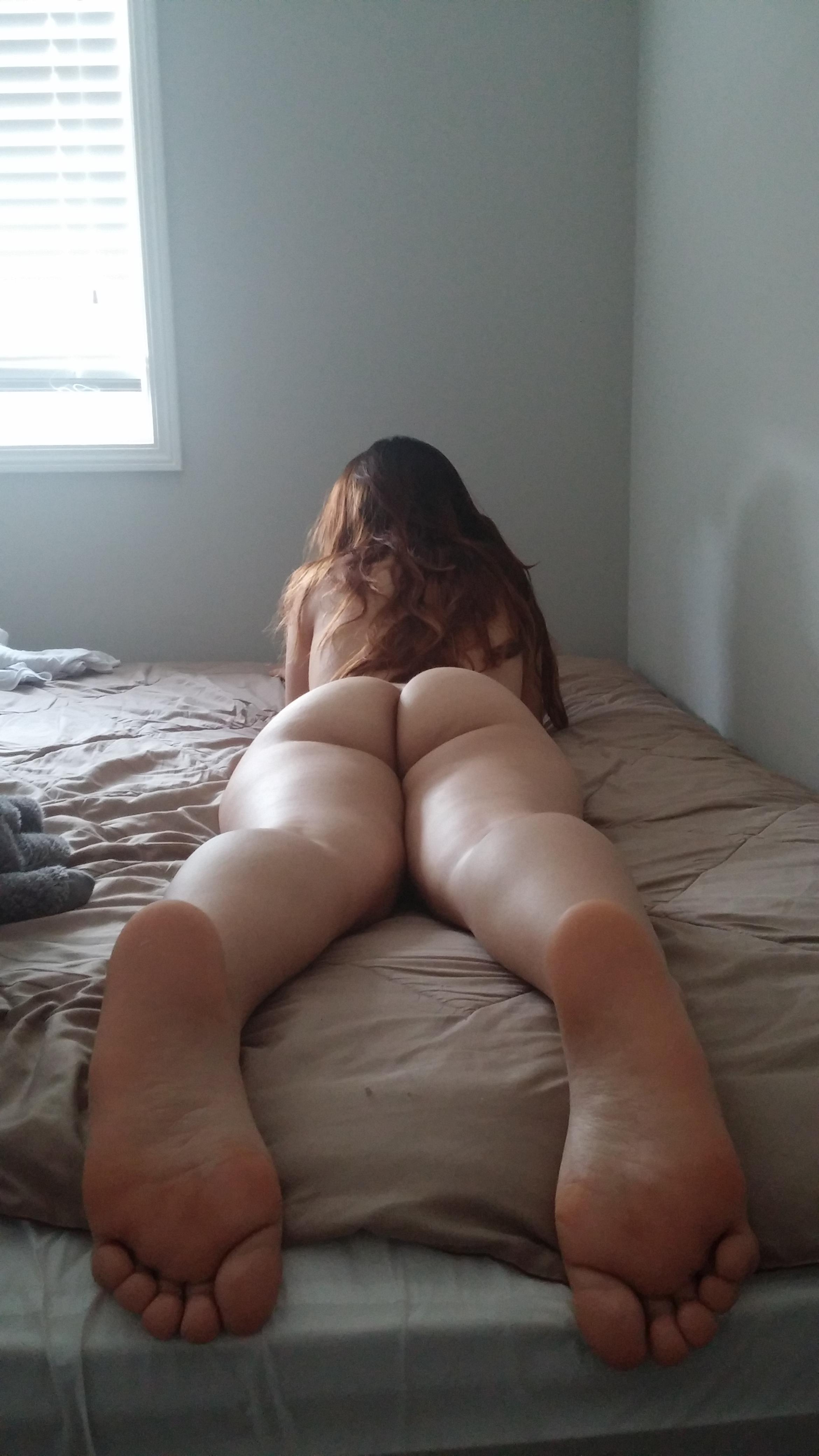 Просмотр утреннего порно, порнозвезда никки разделась видео